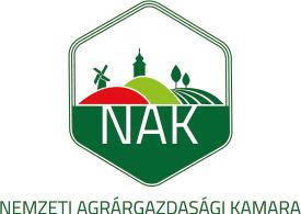 nak-bakonyexpo-2017