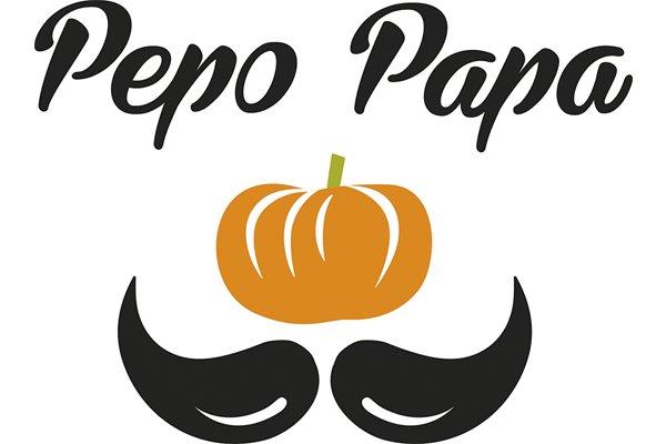 Pepo Papa