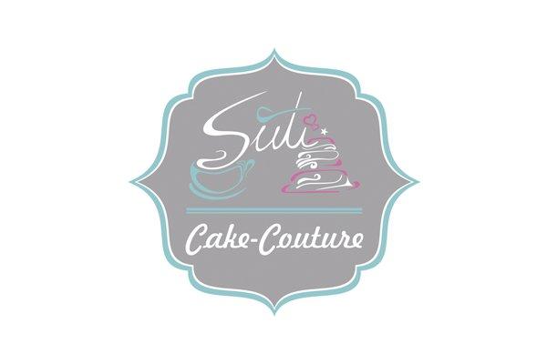 cake-600x400
