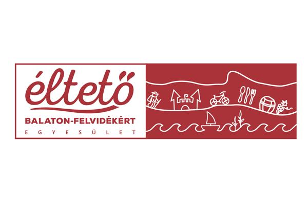 elteto-600x400