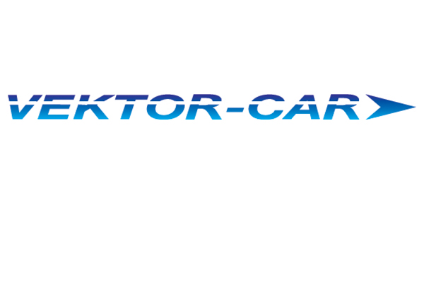 vektor-car 600x400